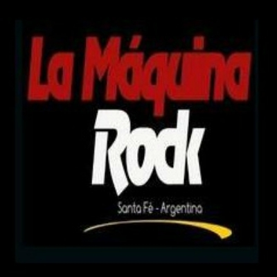 Podcast La Maquina Rock