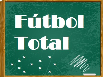 Podcast Futbol Total