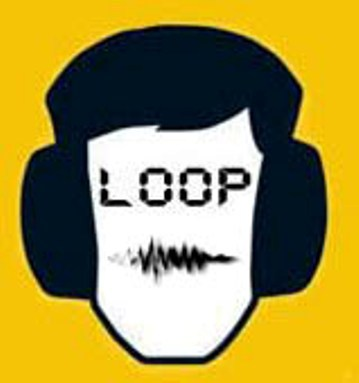 Podcast Loop Electronic Music Podcast