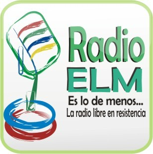 Podcast Radio Liberada