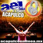 <![CDATA[DJ´S PARTY ACAPULCO (Podcast) - www.poderato.com/acapulcoenlinea]]>