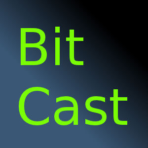 Podcast Bitcast