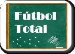 futboltotalcr